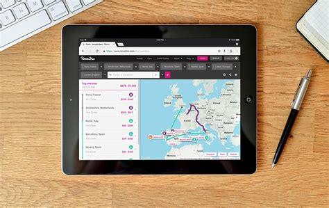 travel apps  travel apps backpack