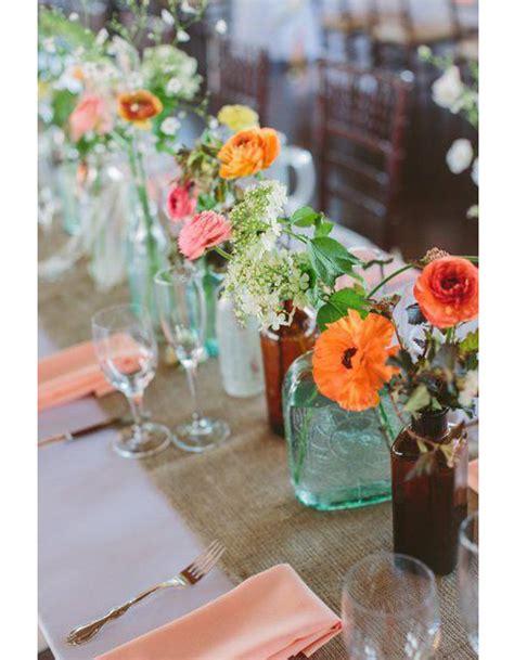 centre de table mariage fleur centre de table mariage fleurs centre de table nos 20