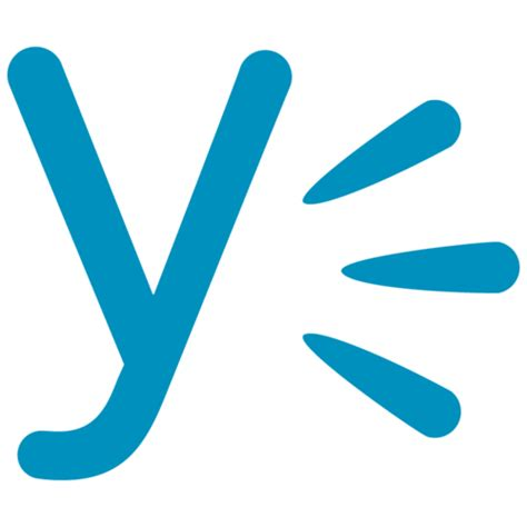 Y Logo i yam what i yam style matters