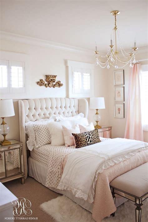 Pink And Gold Bedroom Set by Bedroom Gold Bedroom Set Brown Comforter Teddy