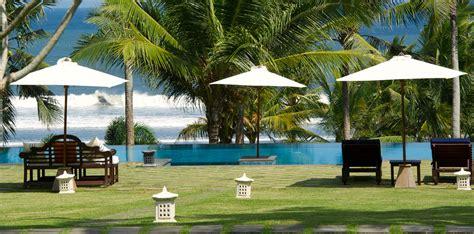 bali house plans tropical living bali house plans tropical living contemporary villa in