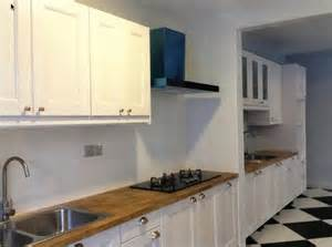 How To Build A Kitchen Base Cabinet My Experience With Ikea Malaysia Kitchen Cabinet Design