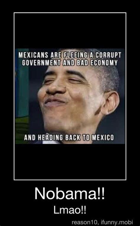 Meme Posters - motivational demotivational funny posters gifs gt memes