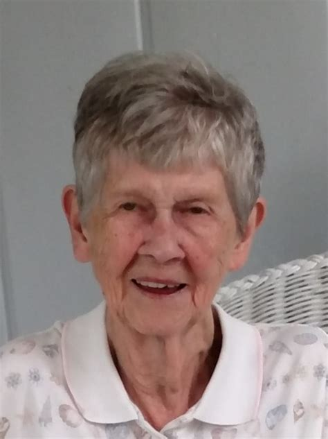 obituary for loretta lewis stocker services stocker