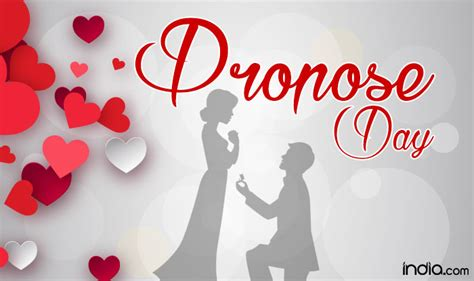 8th feb which day of week week list 2016 day propose day day