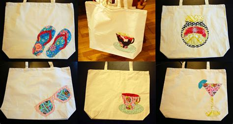 canvas bag design your own dayony bag