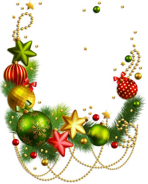 Delightful Slim Christmas Trees For Sale #8: Cliparts-for-your-documents-web-sites-art-projects-or-presentations-bxvx7x-clipart.png