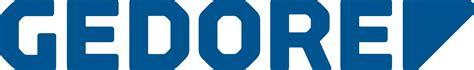 Torque Worldwide Jersey Blue gedore cordless battery torque wrench 4430 ft lbs 1 1 2