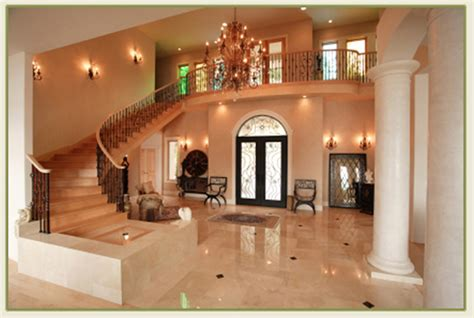 Home Electrical Lighting Design by Orange County Lighting Quality Lighting Design And