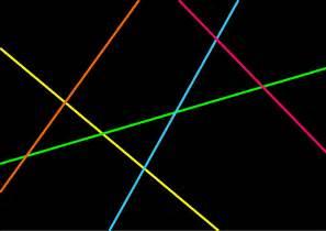 loveland laser tag loveland laser twitter