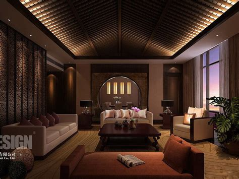 latest interior designs  hall  pictures
