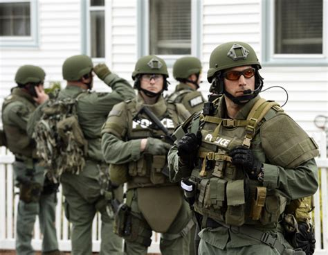 5 11 Beast Millitary Brown so now there saying mike brown tried to grab the officers