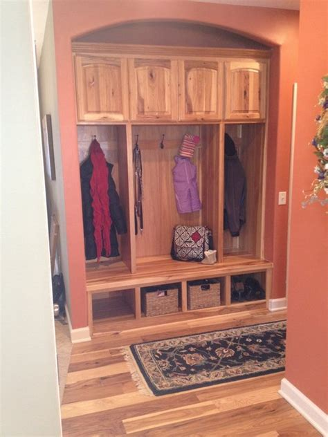 hallway lockers for home hallway lockers by averagejoe homerefurbers com