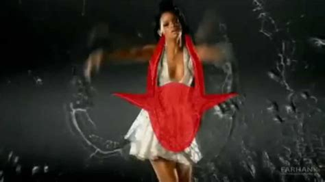 rihanna illuminati rihanna illuminati umbrella www imgkid the