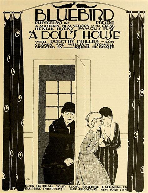 a doll s house summary a doll s house