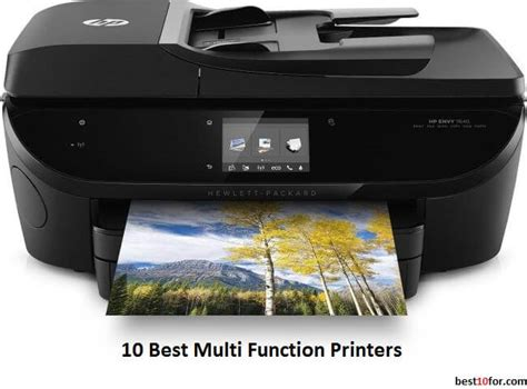 best value printer for home use 28 images the best all