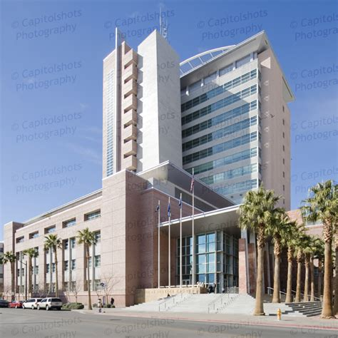 clark county court house clark county regional justice center