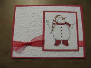 Handmade Card Ideas - handmade cards s cards ideas