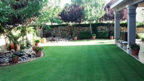 landscaping el paso landscaping el paso tx by chavez construction 17 when i a backyard