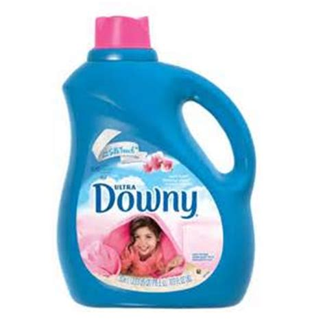 printable coupons for fabric softener downy liquid fabric softener 1 94 at cvs printable