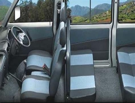 Maruti Omni Interior Decoration by 17 Best Images About New Maruti Suzuki Omni On