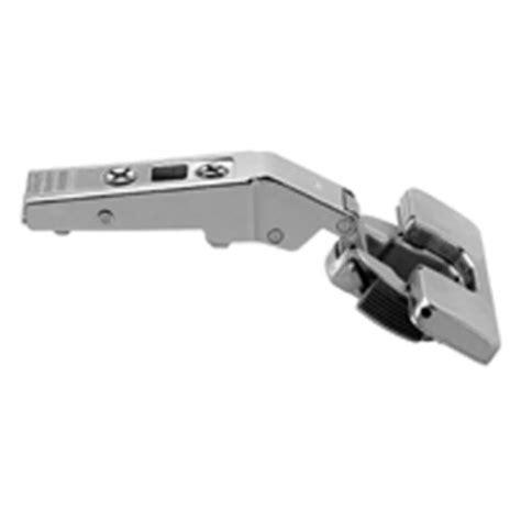 blum cabinet hinges 30 310 blum 30 degree cliptop self closing inserta 79a9496bt