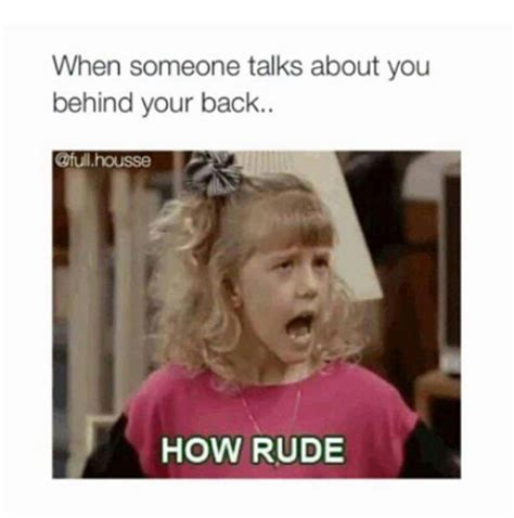 talks back talk your back pictures quotes memes jokes