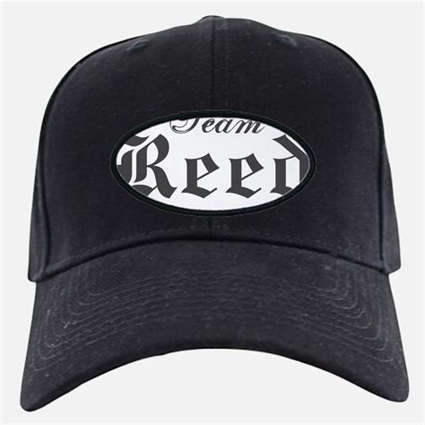 Baseball Caps 13 chad reed hats trucker baseball caps snapbacks