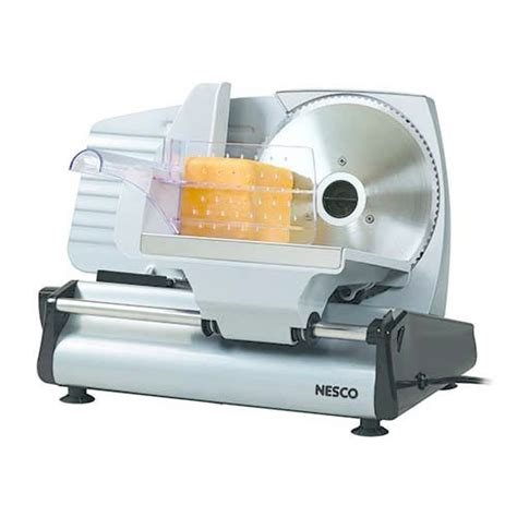 best food slicers for home use