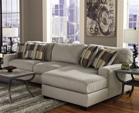 sectional sofas 700 kijiji edmonton sectional sofas sofa ideas
