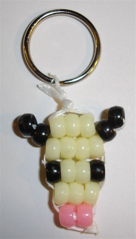 pony bead keychain patterns image result for http buysquishies images