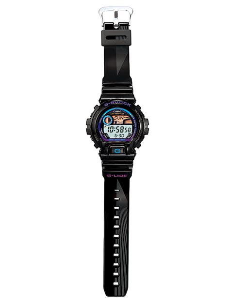 Casio G Shock Glx 6900 7adr glx 6900 1 products g shock casio