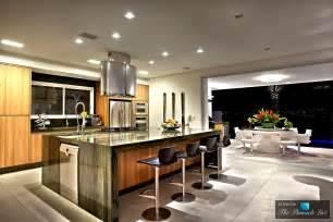 Best Kitchen Design Ideas Galley Kitchen With Island Layout 847