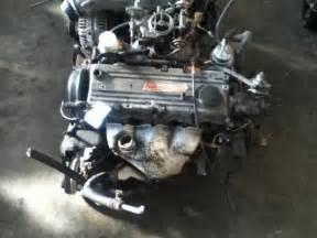 mazda 323 b3 e3 b6 e5 engine for sale johannesburg co za