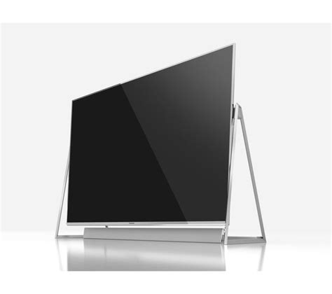 Tv Led Panasonic Desember panasonic viera tx 50dx802b smart 3d 4k ultra hd hdr 50