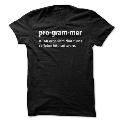 definition t shirt design funny programmer definition t shirt