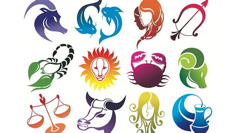 zodiac signs 12 zodiac signs what they mean astrology charts youtube