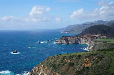 Coast One 1 california coast route 1 the ultimate california roadtrip lust for the world