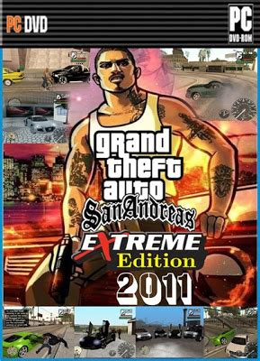 rockstar games full version free download for pc gta san andreas extreme edition full version pc game