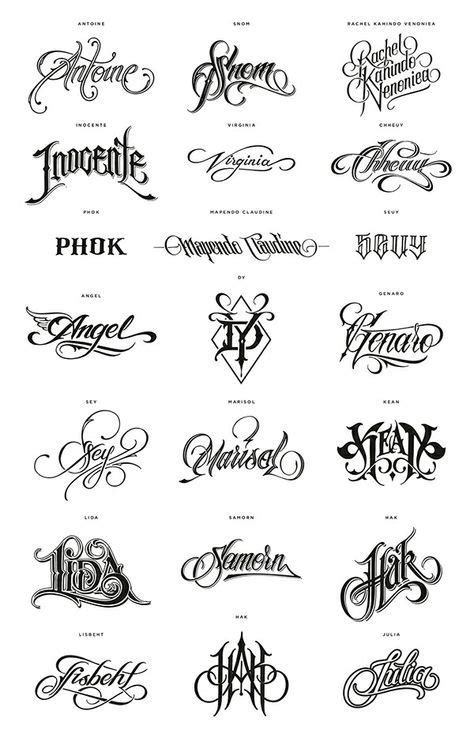 design dividers font 430 best swirls and dividers images on pinterest