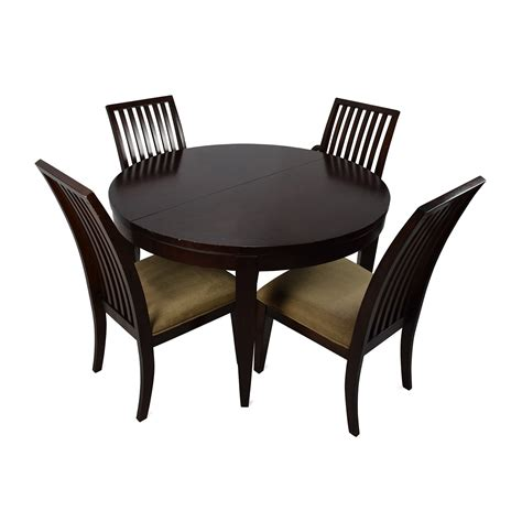 Macys Dining Table Set 94 Dining Room Chairs At Macys Macys Dining Room Sets Chairs Sets Beautiful Chagne 7