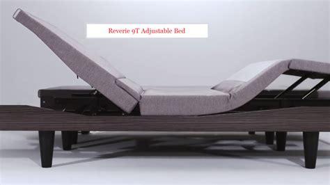 adjustable beds top  adjustable beds reviews