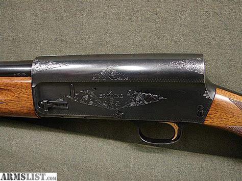 Shotgun Lights by Armslist For Sale Browning Light Twelve 12g 25 5 Quot Shotgun