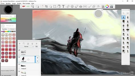 sketchbook pro software free autodesk sketchbook pro 2017 64 bit seireplatea
