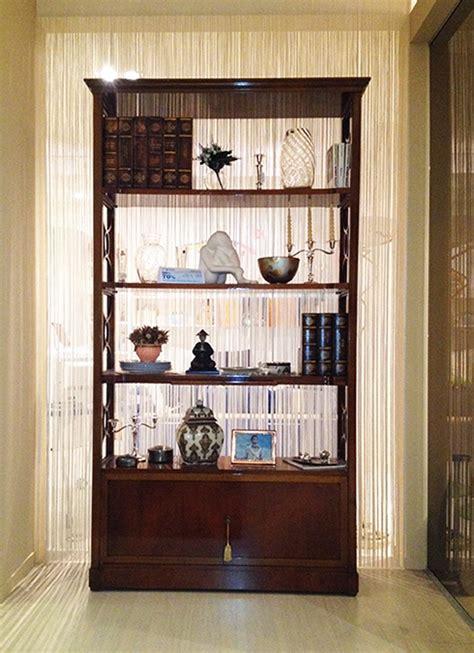 libreria bifacciale libreria bifacciale classica scontata 54 soggiorni