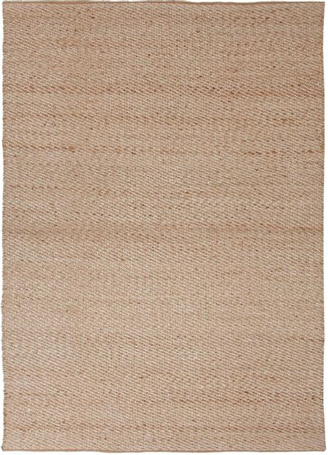 rugs cotton himalaya collection jute and cotton area rug in by jaipur burke decor