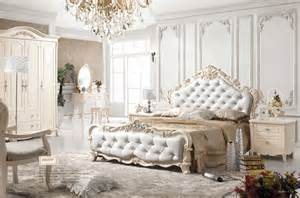 antique style bedroom sets antique style furniture bedroom sets py