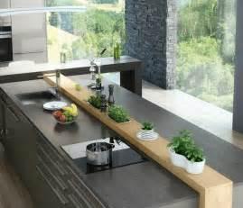 Home Design Und Deko Shopping Online by Kochinsel Planen Checkliste Mit Wertvollen Tipps
