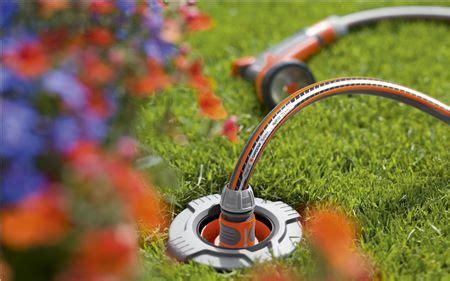 garten pipeline gardena pipeline
