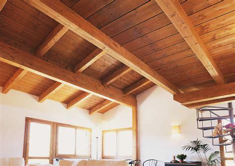 interni in legno interni in legno casa di legno quali sono le di
